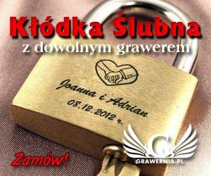 artglobal.pl
